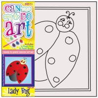 DCDA-208 sasiu-pe-panza-can-do-art-lady-bug