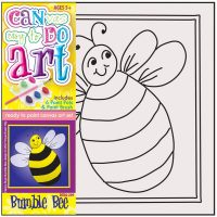 DCDA-209 sasiu-pe-panza-can-do-art-bumblebee