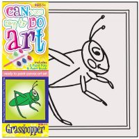 DCDA-211 sasiu-pe-panza-can-do-art-grasshopper