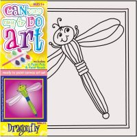 DCDA-212 sasiu-pe-panza-can-do-art-dragonfly