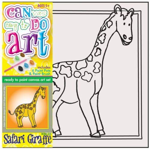 DCDA-223 sasiu-pe-panza-can-do-art-giraffe