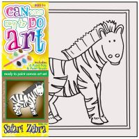 DCDA-224 sasiu-pe-panza-can-do-art-zebra