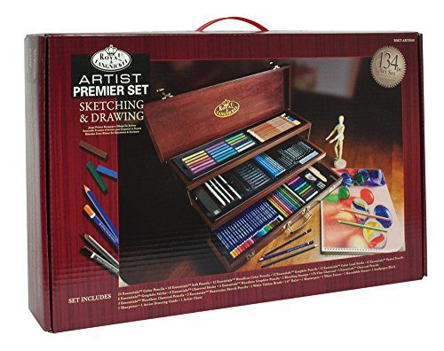 Set-desen-schite_RSET-ART8100_box