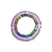 Set-42-de-culori-ulei-Graduate-Daler-Rowney