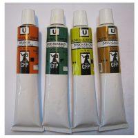 Culori profesionale ulei extrafine CFP 70 ml