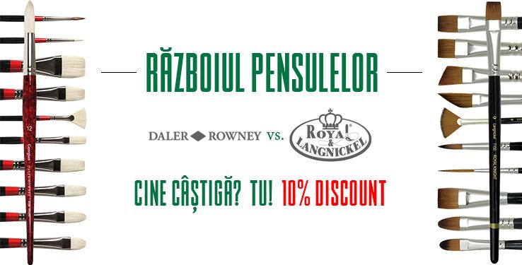 Banner-duelul-pensulilor_10%_1