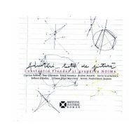 Album ICR Constantin Flondor Lectii de Pictura 2012