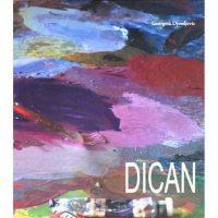 Album arta Dican