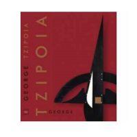 Album arta George Tzipoia 2009