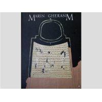 Album arta ICR Marin Gherasim 2007