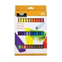 Set-36-pasteluri-cretate-Royal-&-Langnickel