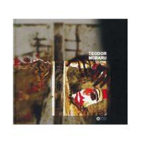Album - Teodor Moraru 2010