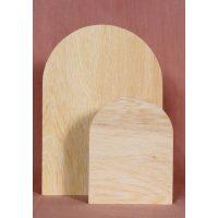 Blaturi din placaj lemn pentru icoane