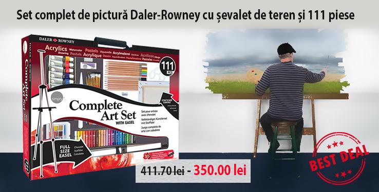 Banner set-complet-de-pictura 2