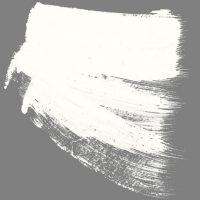 AQUAFINE GOUACHE 38 ML TITANIUM WHITE Daler Rowney guasa