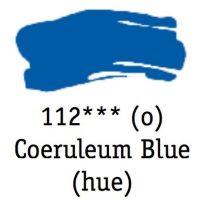 Culori acrilice SYSTEM 3 ORIGINAL 150ML coeruleum-blue-hue Daler Rowney