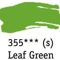 Culori acrilice SYSTEM 3 ORIGINAL 150ML leaf-green Daler Rowney