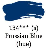Culori acrilice SYSTEM 3 ORIGINAL 150ML prussian-blue-hue Daler Rowney