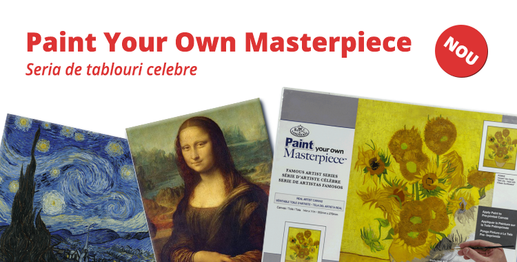 paint-your-own-masterpiece-slide