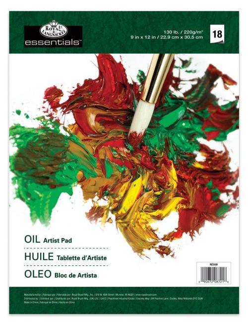 royal-langnickel-a4-oil-artist-pad-rd359-12621-p