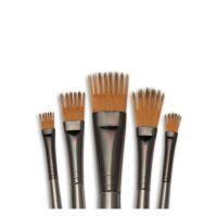 Set-5-pensule-fir-sintetic-seria-Zen-RZEN-SET737-detaliu
