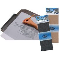 RD203 hartie grafit schite si desen