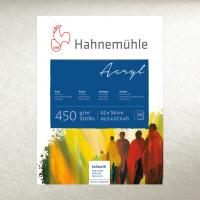 Top 5 coli hartie pentru culori acrilice format 50 x 65 cm