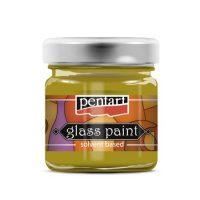 Culori-pentru-sticla-Pentart-30-ml-Ghimbir