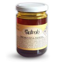 Terebentina de Venetia 300ml Divolo