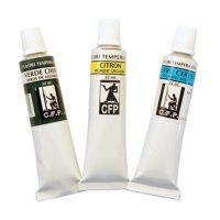 Culori-tempera-Combinatul-Fondului-Plastic-CFP-70-ml