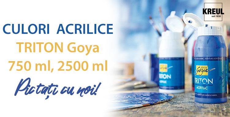 Banner-triton-goya-750ml