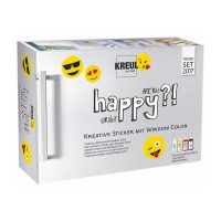 Happy Set, C. Kreul