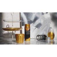 Spray Metal Effect, C. Kreul, 400ml, Gold 1