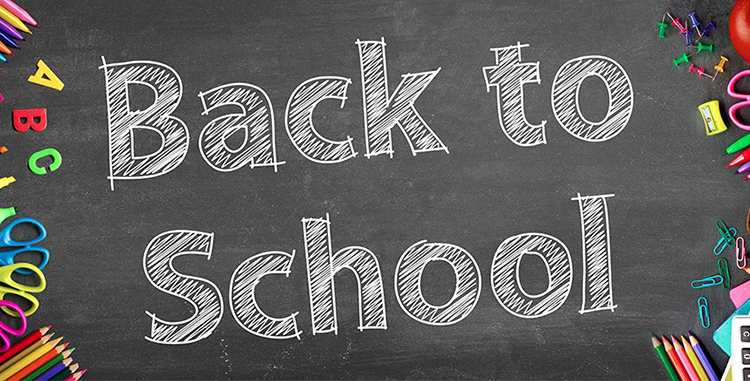 Back to school1